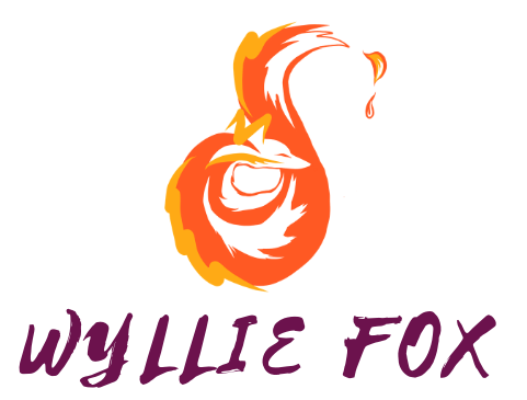 Wyllie Fox Art